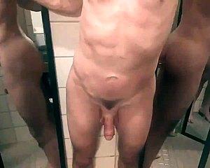Pornos voyeur Hot Voyeur